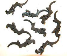Original USGI M1 Garand Trigger and Sear assembly - #ET62