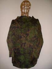 Camouflage Camo Cornish Newlyn Shooting Smock. Medium O