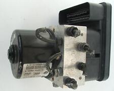 Bmw ABS/DSC agregado 34526765455 6765455