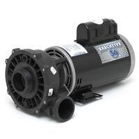 s l200 waterway diverter valve 2\