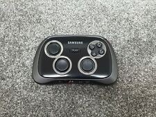 Official Samsung Game Pad Bluetooth 3.0 EI-GP20 Black Android