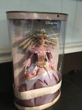 Disney Store Exclusive Princess Sleeping Beauty Doll