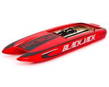PRB281006 Pro Boat Blackjack 29 V3 Hull