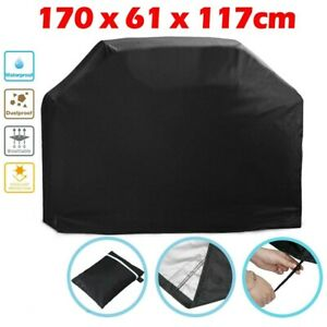 Mobility Scooter Storage Shelter Rain Cover UV Protector Waterproof Large Cover