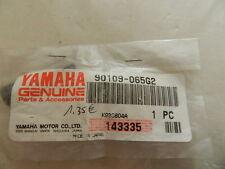 BOULON YAMAHA 90109-065G2