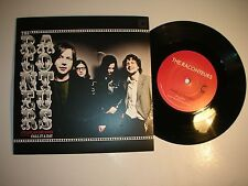 THE RACONTEURS - STEADY AS SHE GOES (ACOUSTIC) / CALL IT A DAY  (C)