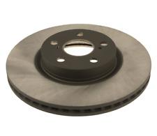 For Genuine Toyota Corolla Matrix 09-18 Front Left or Right Disc Brake Rotor OEM