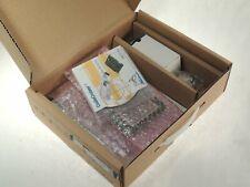 *NEW* Vintage Motorola Dragonball Microcontroller Application Development Board