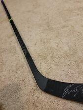VLADIMIR TARASENKO 13'14 Signed ROOKIE St Louis Blues Game Used Hockey Stick COA