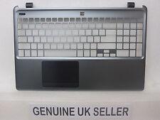 NEW GENUINE Acer Aspire E1-572G E1-572 E1-510 E1-530 E1-532 Palmrest & Touchpad