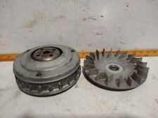 Yamaha Wolverine Bruin Grizzly 350 Primary Clutch