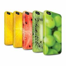 Étuis, housses et coques brillants Apple iPhone 7 pour téléphone mobile et assistant personnel (PDA)