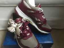 Reebok Ventilator Trainers for Men for sale | eBay