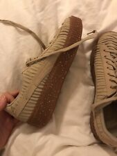 Women's Size 9 PUMA Brand New shoes