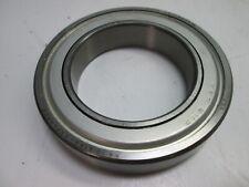 SKF 6209-2Z/C3GJN Bearing, ID: 60mm, OD: 95mm, Thickness: 18mm