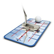 GoSports Golf Putting Alignment Mirror   Designed by Golfers for Golfers