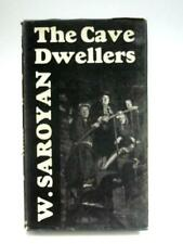 The Cave Dwellers: A Play (William Saroyan - 1958) (ID:91084)
