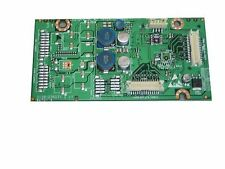 PHILIPS 50PFP5332D/37 INTER-CONNECT 31391236231.2 V1