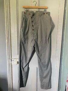 Vivienne Westwood Man Trousers