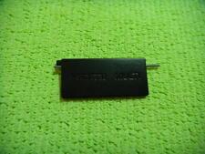 GENUINE SONY A6000 HDMI DOOR PARTS FOR REPAIR