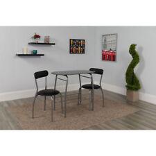 Bistro Table 3 Piece Dining Furniture Sets For Sale | EBay