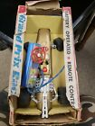 Bandal Grand Prix Racer Batter Operated Remote Control
