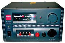 DIAMOND GSV 3000 30 AMP LINEAR POWER SUPPLY