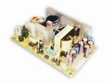 MPS-65-27 65W 27V Alimentatore Switching Mean Well - Power Supply