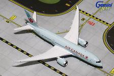 Gemini Jets Air Canada Boeing 787-8 Dreamliner 1/400 GJACA1572