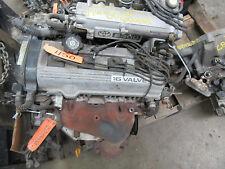 96-99 CELICA ENGINE MOTOR 5SFE 2200 2.2L CALIFORNIA EMMISSIONS G CYLINDER HEAD