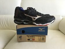 Men's MIZUNO Wave Creation 16,New,Size 9