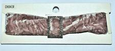 Rhinestone 46 - 50 Costume Necklaces & Pendants