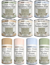 Home Furniture Wax for sale | eBay