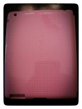 "Speck Magfolio-""Flashy Pink"" case for iPad 2"