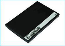 Li3715T42P3h654251 1200mAh battery for ZTE AC30 AC33 MF30 A6 MF60 MF61 U720
