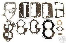 Johnson Evinrude 18/20/25/28/30/35 HP Gasket Set 433941
