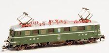 8850 Marklin Z-scale Elec Locomotive Stadt Zürich SBB class Ae 6/6