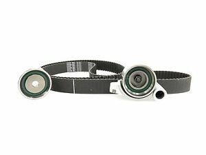NEW Armor Mark Timing Belt Component Kit TBS257B Toyota Lexus 3.0 3.3 2001-2010