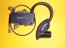 Zündspule ignition coil für Stihl Bläser BR500, BR550, BR600