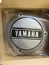 YAMAHA RX100 1983 1984 1985 36L Ignition Magneto Cover N.O.S