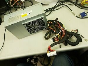 Lenovo Thinkstation D20 Power Supply Unit,CRU 41A9761 41A9763 Delta DPS-1060AB A