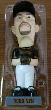 "2002 Robb Nen Bobblehead San Francisco Giants ""Collectors Series"""