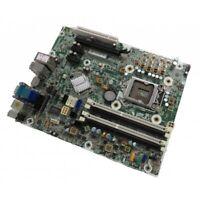HP 656961-001 Compaq Pro 6300 Socket 1155 Motherboard No I/O Shield