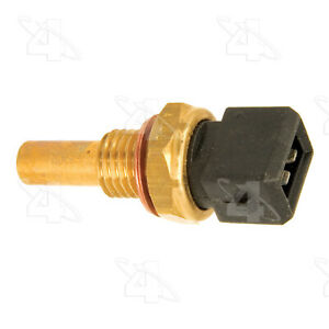 Engine Coolant Temperature Sensor-Coolant Temp Sensor Front 4 Seasons 36413