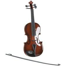Violon classique outil musical pour les enfants