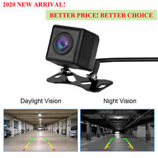 Car Rear view camera ccd/SONY CCD Night color car reversing system for universal