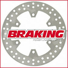DISCO FRENO BRAKING PIAGGIO LIBERTY 50 125 1997 02 150 MALAGUTI FIFTY 50 MA02FI