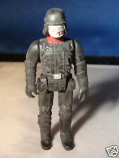 Polish  3rd Gen  AT-ST Driver  Bootleg MINT