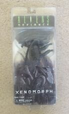Aliens Series 11 Defiance Xenomorph Action Figure New Neca