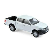 Coches, camiones y furgonetas de automodelismo y aeromodelismo azules NOREV, Escala 1:43